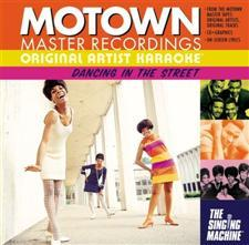 Mr postman the marvelettes lyrics