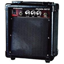 GA110 - 150 Watts High Quality Guitar Amplifier