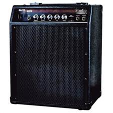 GA410 - 400 Watts High Quality Guitar Amplifier
