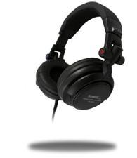 Technical Pro HP-B820 Headphones