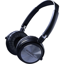 Technical Pro HP220 Professional Headphones