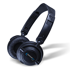 Technical Pro HP23 Headphones