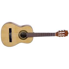J. Reynolds 34 inch Student Nylon String Acoustic Guitar