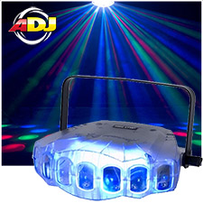 American DJ Jellyfish IR Lighting Effect