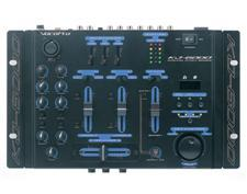 Vocopro KJ-6000 Digital Karaoke Mixer with Digital Key Control