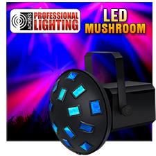 LED-MUSHROOM-RGB
