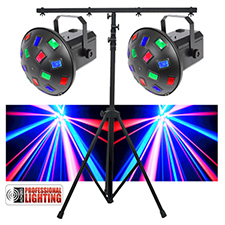 LED-DJ-Lighting-Pack