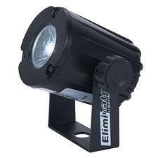 Eliminator LED Spot