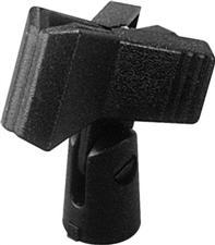 On-Stage Stands MY-200 Clothespin Mic Clip