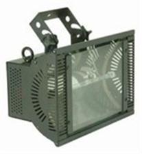 Macho Strobe - 750 watts 1-20 flashes per second