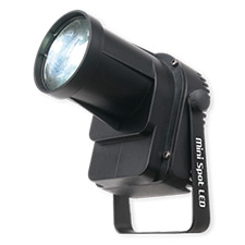 Eliminator Mini Spot LED