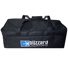 Blizzard Lighting PACK-Hot-Carry