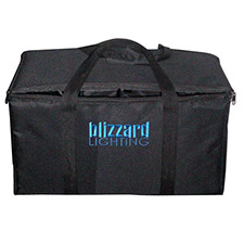Blizzard Lighting PACK-Puck-Carry