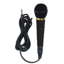 Pyle Pro PPMIK - Pro DJ Microphone