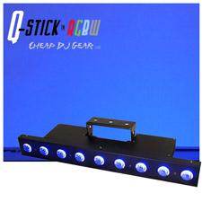 Blizzard Lighting Q-Stick RGBW
