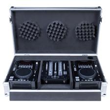 American Audio Radius 1000 System