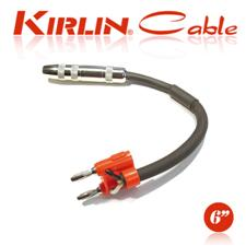 Kirlin Cables - SBC-168F