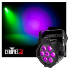 Chauvet SlimPar Tri 7 IRC