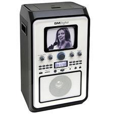 ultimate karaoke machine