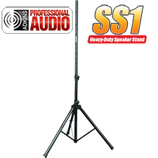 Speaker Stand - Adkins Professional Audio SS1