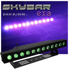 Blizzard Lighting SkyBar EXA