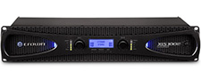 Crown XLS1002 DriveCore Series Power Amp