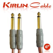 Kirlin Cables - Y-322G