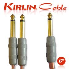 Kirlin Cables - Y-340G