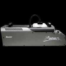 Antari Z-1500II 1500W Pro Fog Machine