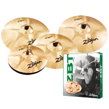 Drum Kits for Sale and Percussion Instruments on Sale at Pro