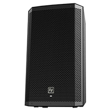 EV ZLX-12P 12-inch Two-Way Powered Loudspeaker