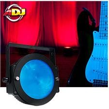 American DJ Dotz Par COB RGB LED