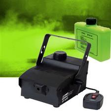 Eliminator 400 Watt Fog Machine