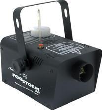 American DJ Fog Storm 700W Fog Machine