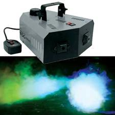 FOG ARRAY - Dual Output Fog Machine