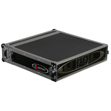 Odyssey FRAR2E Flight Ready Amp Rack