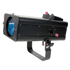 American DJ FS600 LED Follow Spot