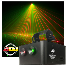 1 2 Price Sale On Lasers Laser Light Shows Laser Widows