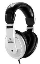 HEADPHONES HPM1000