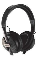 HEADPHONES HPS5000