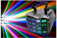 Chauvet KintaX DMX LED Effect Light - Chauvet Lighting