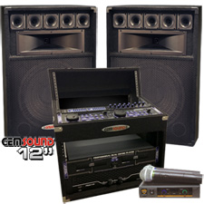1 2 Price Sale On Karaoke Machines Karaoke Equipment And