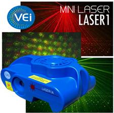 Laser1 Mini Laser