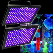 Chauvet LED Shadow Double Pack