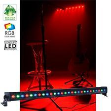 American DJ Mega Bar Pro LED DMX Wash Effect Light