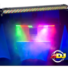 American DJ Mega Bar RGBA