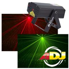 cheap dj lighting systems discount dj lighting equipment packages. Black Bedroom Furniture Sets. Home Design Ideas