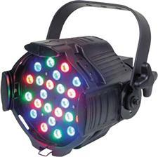 Elation RGB High-Output LED Color Changer