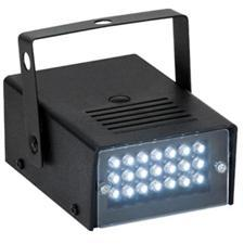 American DJ LED Strobe Light