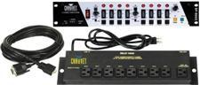 Chauvet SF-9005 Timer Controller